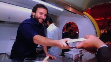 Saif Ali Khan loves eating-1