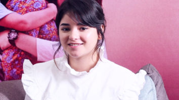 Secret Superstar Is Completely DIFFERENT From… Zaira Wasim Golmaal Again Advait Chandan