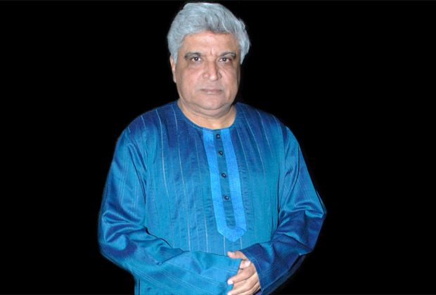 WOW! Javed Akhtar to be felicitated by Lata Mangeshkar on Pandit Hridaynath Mangeshkar's 80th birthday