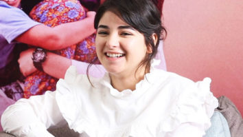 Zaira Wasim Is SUPER Candid In This AWESOME Interview Teaser videos