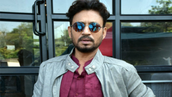 """""""It is very important for me to show my characters as respectful towards women"""" – Irrfan Khan"""