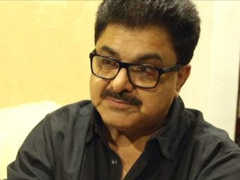 """We are under-Ashoke Pandit  Sanjay Leela Bhansali  Padmavati CONTROVERSY"