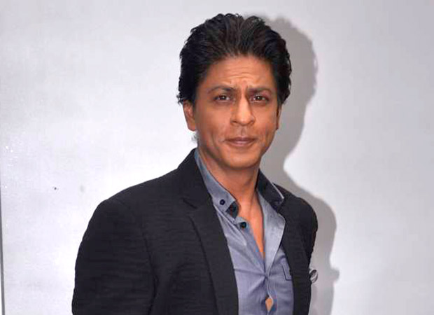 Finally! Shah Rukh Khan's TED talks will be aired in December and here are the details 001