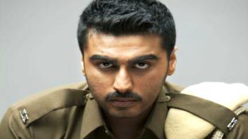 Here's why Arjun Kapoor was put on house arrest for Sandeep Aur Pinky Faraar!