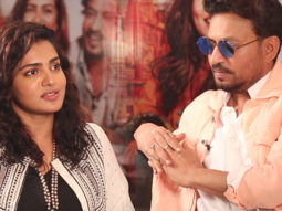 Irrfan Khan & Parvathy Are HILARIOUS To Watch In These AWKWARD Relationship Situations
