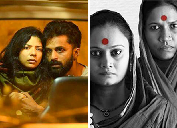 IFFI Row: Ravi Jadhav Optimistic Despite Disappointment Over Nude, S Durga Controversy