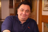 Rishi Kapoor opens up on how he dealt with Karz's FAILURE