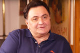 Rishi Kapoor talks about BUYING AWARDS in 1974