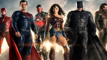 SCOOP Justice League's dubbed versions won't release with the English version this week