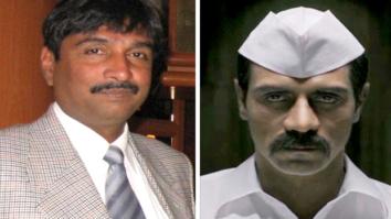 SHOCKING Prakash Jaju alleges Arjun Rampal is refusing to pay him his brokerage of Rs. 10 lakhs