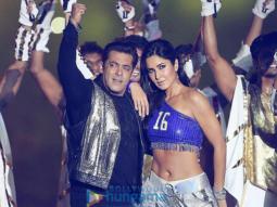 Salman-Katrina-ISL1-