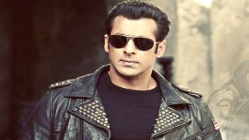 Salman Khan no longer part of No Entry sequel