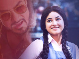 Secret-Superstar (4)