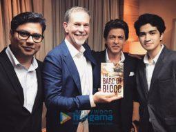 Shah-Rukh-Khan's-production-partners3