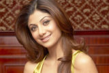 Shilpa Shetty REVEALS the moment she realized she had ARRIVED in the industry