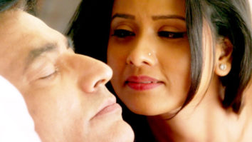 Theatrical Trailer Viraam video
