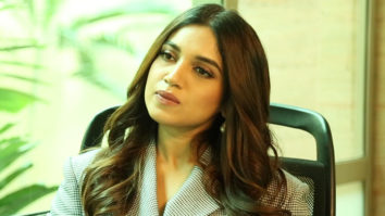 Bhumi Pednekar Our Audiences Are Not Going To Settle For