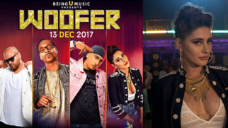 Check Out Woofer Song By Dr.Zeus Feat Snoop Dogg & Nargis Fakhri