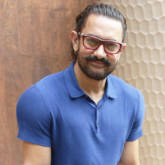 Exclusive details on Aamir Khan's next movie - The Mahabharat franchise
