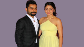 Facts about Anushka Sharma - Virat Kohli's Tuscany wedding