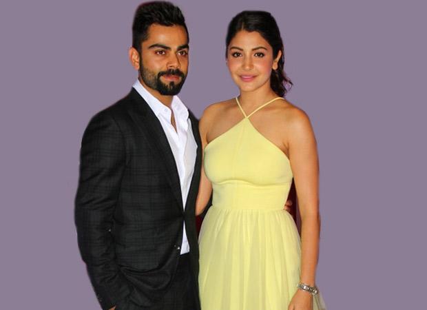 Facts about Anushka Sharma - Virat Kohli's Tuscany wedding