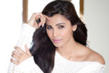 I Am Lucky I Have Superstar Salman Khan's SUPPORT Daisy Shah  Dabangg Tour Delhi Concert