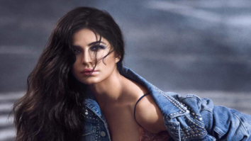 INSIDE PHOTOS Katrina Kaif flaunts her fit body as she sizzles in Vogue India  (5)