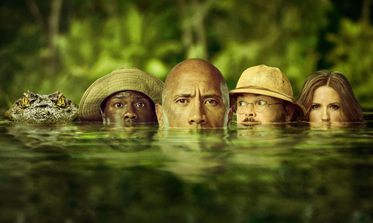 Jumanji-Welcome-to-The-Jungle-(English)-review-images-2