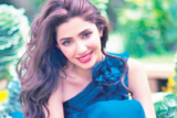 "Mahira Khan I Was Really Looking Forward To Raaes, That Was My Big DREAM, But…"" SRK"