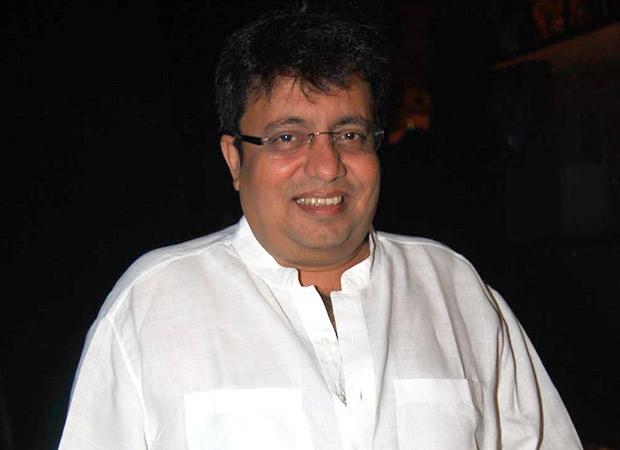 Renowned actor-filmmaker Neeraj Vora passes away at 54