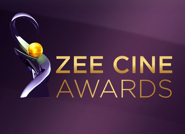 Nominations for Zee Cine Awards 2018
