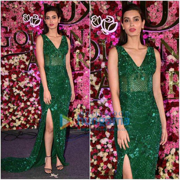 PHOTOS SRK, Deepika, Kareena, Katrina and others slay at Lux Golden Rose Awards 2017 (13)