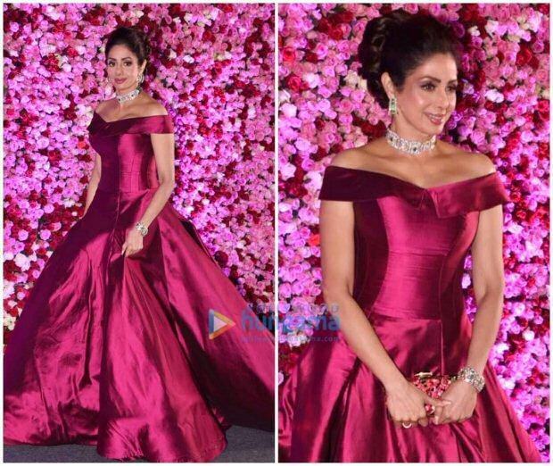PHOTOS SRK, Deepika, Kareena, Katrina and others slay at Lux Golden Rose Awards 2017 (8)