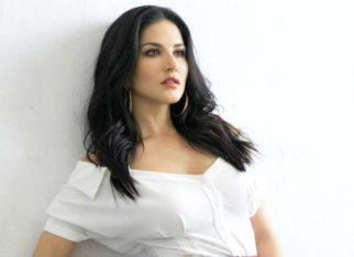 SHOCKING Sunny Leone's New Year gig faces protests from activists in Bengaluru