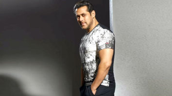 Salman Khan ROCKS at grand rehearsals for Dabangg Tour concert in New Delhi