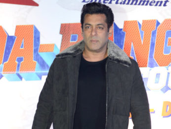 Salman-Khan1