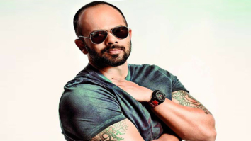 WOW! Rohit Shetty to host Zee Cine Awards