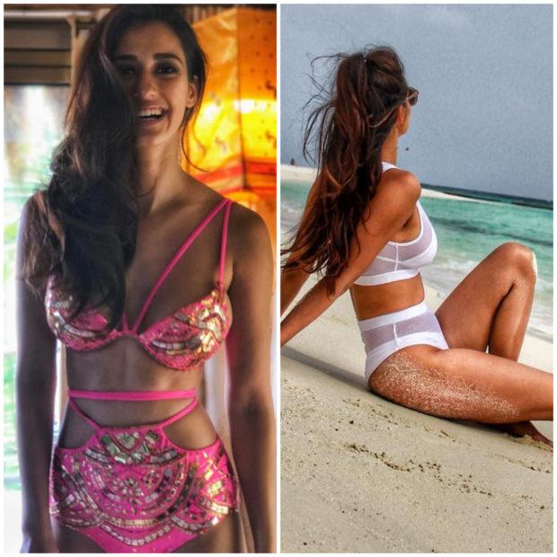 When Deepika Padukone, Katrina Kaif, Sara Ali Khan (3)