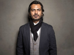 When Nawazuddin Siddiqui turned detective and managed to retrieve his robbed car features