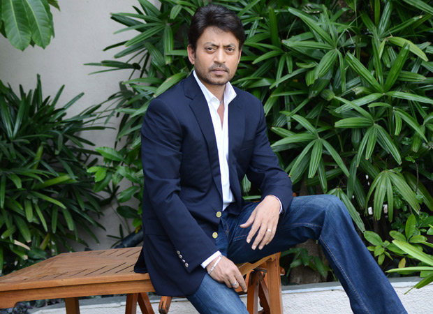 """It is a necessity to have fresher storytelling if Hindi cinema wants to survive"" – Irrfan Khan"
