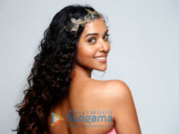 Celebrity Photo Of Anupriya Goenka