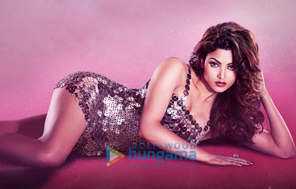 Movie Stills Of The Movie Hate Story IV