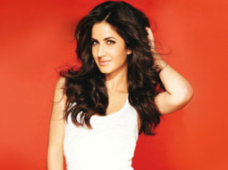 Katrina Kaif Spills The Beans On Shah Rukh Khan's Zero video