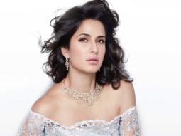 Katrina Kaif's EXCLUSIVE On Dabangg Reloaded Tour With Salman Khan