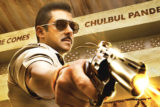 Salman Khan's Dabangg 3 To Go On Floors In April video