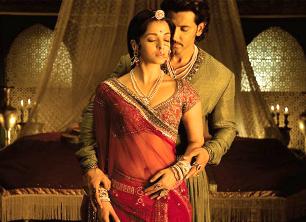 #10YearsOfJodhaaAkbar: How this pre-Karni Sena era film couldn't have been made today