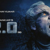 REVEALED: The reason why Rajinikanth's Akshay Kumar starrer 2.0 is delayed again