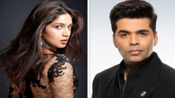 Bhumi Pednekar and Karan Johar to attend Berlin Film Festival 2018