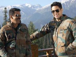 Box Office: Aiyaary Day 13 in overseas
