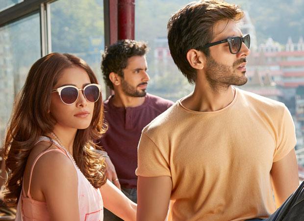 Pyaar Ka Punchnama 2 4 full movie online